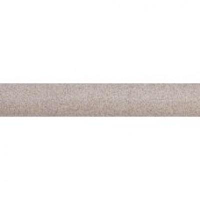 Угол универсальный Век Песок бежевый - длина 3м