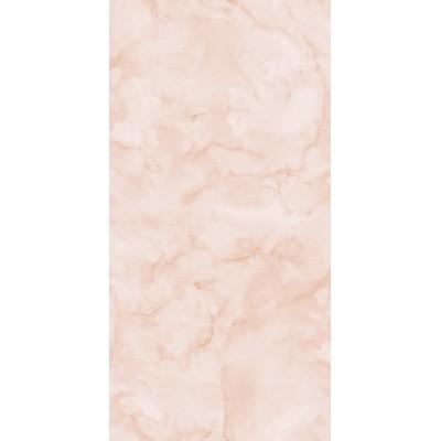 Панель ПВХ Век 25см Оникс персик - длина 2.6м