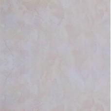 Панель ПВХ Ю-Пласт Термоперенос, Фиалка Розовая (2,5 м)
