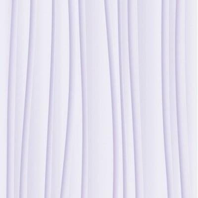 Панель ПВХ Ю-пласт Термоперенос, Ирис Фриз (2,5 м)