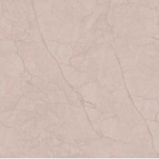 Панель ПВХ Ю-Пласт Лакированная Феникс, Коралловый (2,7 м)