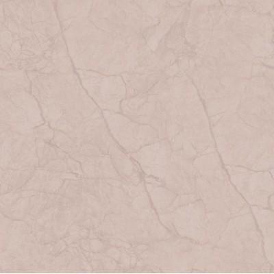 Панель ПВХ Ю-Пласт Лакированная Феникс, Коралловый (2,5 м)