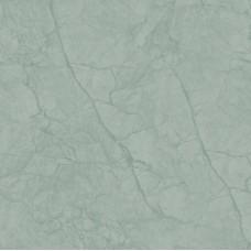 Панель ПВХ Ю-Пласт Лакированная Феникс, Зеленый (2,7 м)