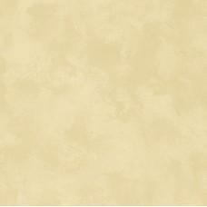 Панель ПВХ Ю-Пласт Лакированная Облака, Бежевый (3 м)