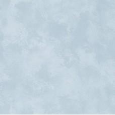 Панель ПВХ Ю-Пласт Лакированная Облака, Голубой (2,7 м)