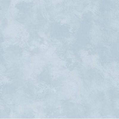 Панель ПВХ Ю-Пласт Лакированная Облака, Голубой (3 м)