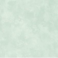 Панель ПВХ Ю-Пласт Лакированная Облака, Зеленый (3 м)