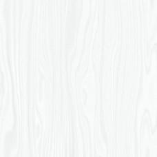 Панель ПВХ Ю-Пласт Лакированная Пихта, Белый (3 м)