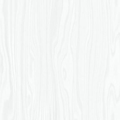 Панель ПВХ Ю-Пласт Лакированная Пихта, Белый (2,5 м)
