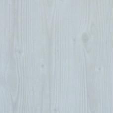 Панель ПВХ Ю-Пласт Лакированная Сосна, Белый (3 м)