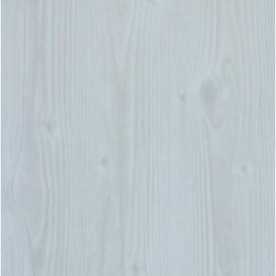 Панель ПВХ Ю-Пласт Лакированная Сосна, Белый (2,7 м)