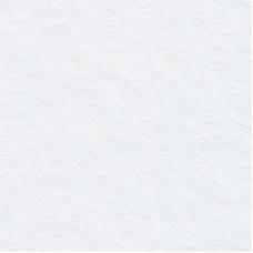 Панели ПВХ ВЕК, Кружева Белые