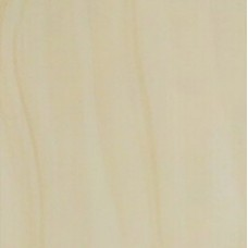 Панель ПВХ Ю-Пласт Лакированная Волна, Бежевый (2,5 м)