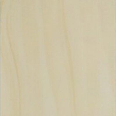 Панель ПВХ Ю-Пласт Лакированная Волна, Бежевый (2,7 м)