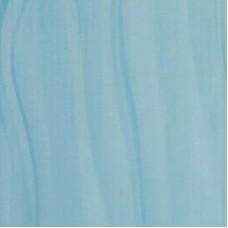 Панель ПВХ Ю-Пласт Лакированная Волна, Голубой (2,5 м)
