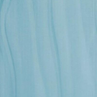 Панель ПВХ Ю-Пласт Лакированная Волна, Голубой (2,7 м)
