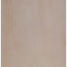 Панель ПВХ Ю-Пласт Лакированная Волна, Персиковый (3 м)