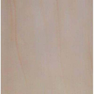 Панель ПВХ Ю-Пласт Лакированная Волна, Персиковый (2,7 м)