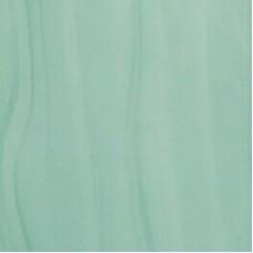 Панель ПВХ Ю-Пласт Лакированная Волна, Зеленый (2,7 м)