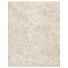 Угол универсальный Вивальди 40610 Пергамент крем - длина 2.7м