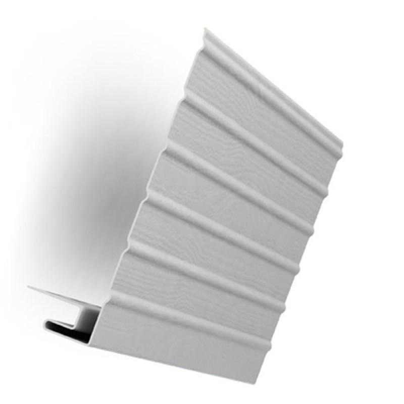 j фаска ветровая доска размеры
