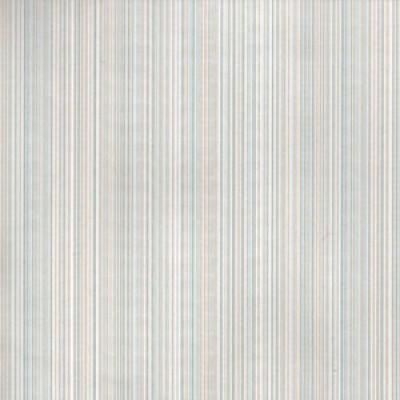 Панель ПВХ Век ламинированная 91019 Рипс голубой - длина 2м