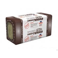 Плиты теплоизоляционные TERRA 1250-600-50