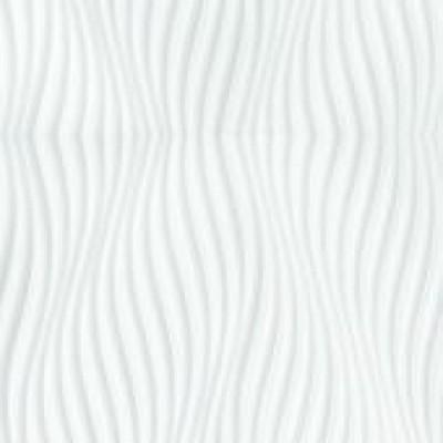 Панель ПВХ VOX (Вокс) Мираж - длина 2.7м