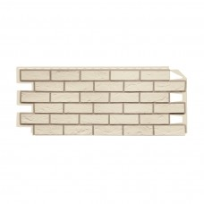 Фасадная панель ПВХ Vox (Вокс) Solid Brick Coventry