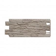 Фасадная панель ПВХ Vox (Вокс) Solid Stone Calabria