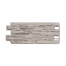 Фасадная панель ПВХ Vox (Вокс) Solid Stone Lazio