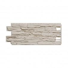 Фасадная панель ПВХ Vox (Вокс) Solid Stone Liguria