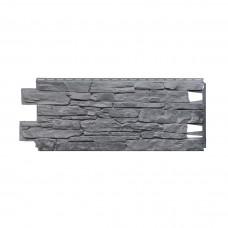 Фасадная панель ПВХ Vox (Вокс) Solid Stone Toscana