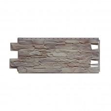 Фасадная панель ПВХ Vox (Вокс) Solid Stone Umbria