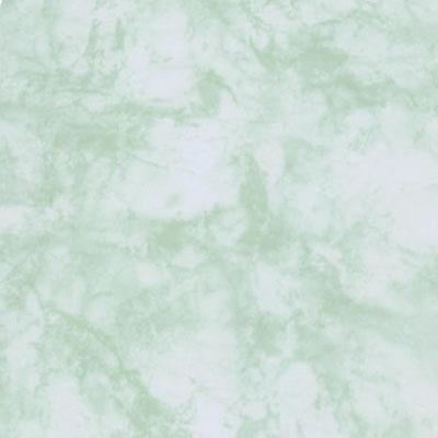 Панель ПВХ Пласт Декор 25см Аметист зеленый - длина 2.5м