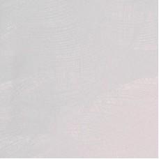 Угол универсальный Мастер Декор Супер шелк - длина 2.7м