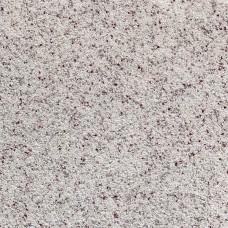 Декоративная штукатурка Байрамикс Микс (среднезернистая) 10.63 LD