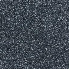 Декоративная штукатурка Байрамикс Микс (среднезернистая) 10.846