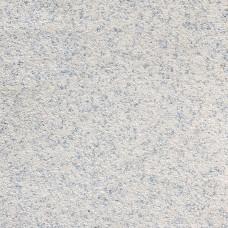 Декоративная штукатурка Байрамикс Микс (среднезернистая) 10.937