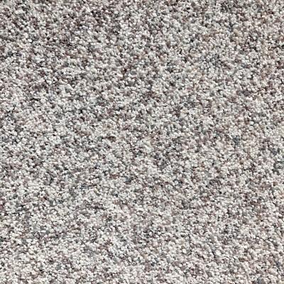 Декоративная штукатурка Байрамикс Микс (крупнозернистая) 15.0010