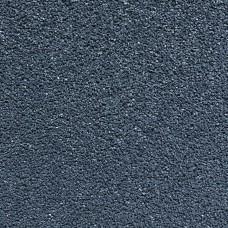 Декоративная штукатурка Байрамикс Микс (крупнозернистая) 15.084