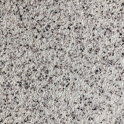 Декоративная штукатурка Байрамикс Микс (крупнозернистая) 15.47