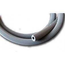 Шнур для москитной сетки 5мм