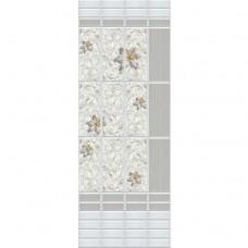 Панель ПВХ VOX (Вокс) Флореаль 2.7м