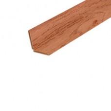 Угол универсальный Вивальди 40523 Cтаринное дерево - длина 2.7м