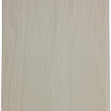 Панель ПВХ Ю-Пласт 25см Пихта белая - длина 2.5м