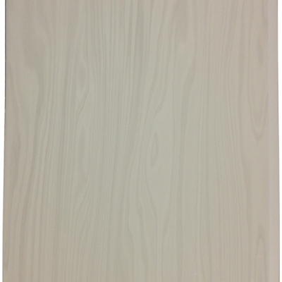 Панель ПВХ Ю-Пласт 25см Пихта белая - длина 3м