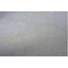 Москитная сетка 1.4м