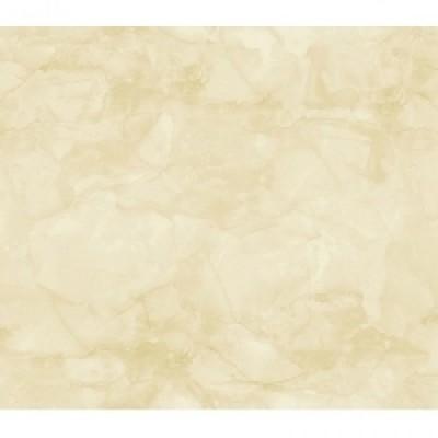 Панель ПВХ Век 25см Оникс светло-коричневый - длина 2м