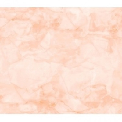 Панель ПВХ Век Камень персик - длина 4м